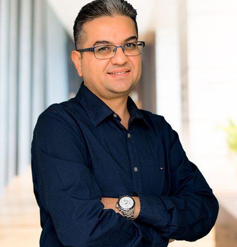Uzm. Dr. Mustafa ALPER